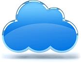 nuage_tr